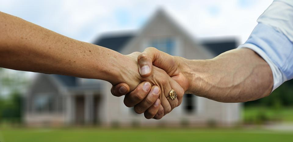 GUEST BLOG: Ways to Know You Have Found the Right House : Blog