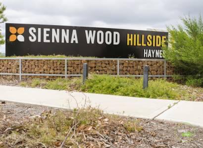 PRIME DEVELOPMENT SITE - $2,200,000 POTENTIAL 70 BLOCKS