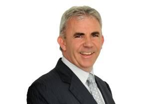 Brendan Leahy