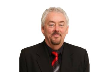 Paul Short
