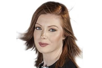 Karen Lough