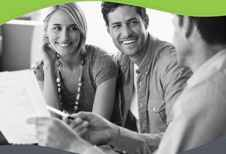 <p>How to choose the right agent<br /> to sell your home<br /> get it By Our <span>Free e-Book</span> right Now</p>