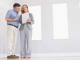 Pitfalls of Overpricing a Property