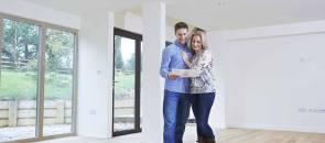 Nine Reasons to Gain Loan Pre-Approval