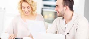 Guest Blog: Audrey Greipl from Ash Blue Finances