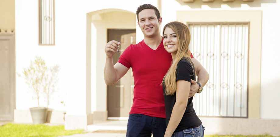 5 Do's of Selling Your Home