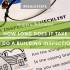 How Long Does It Take To Do a Building Inspection?