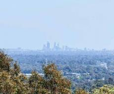 Perth Hills Market Update - September Edition