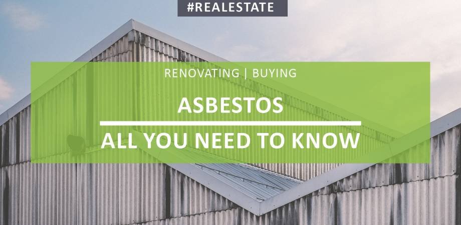 Asbestos - All You Need To Know