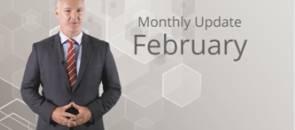 CoreLogic February 2017 Housing Market Update