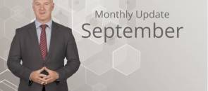 CoreLogic September 2017 Housing Market Update