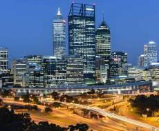 Perth Market Update - August Edition