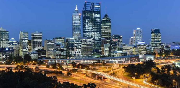 Perth Market Update - September Edition