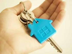 7 Common Mistakes That Landlords Make