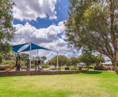 Armadale, Seville Grove and Kelmscott Market Update | September Edition