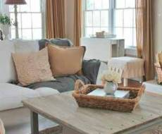 Staging Your Home For Sale – Delighting The Five Senses