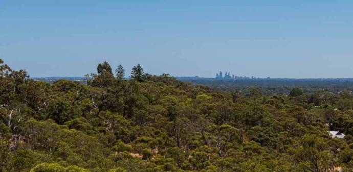 Mt Nasura, Mt Richon and Kelmscott Hills Market Update - August Edition