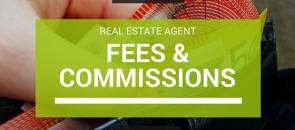 Real Estate Agent Fees and Commissions: A Complete Guide