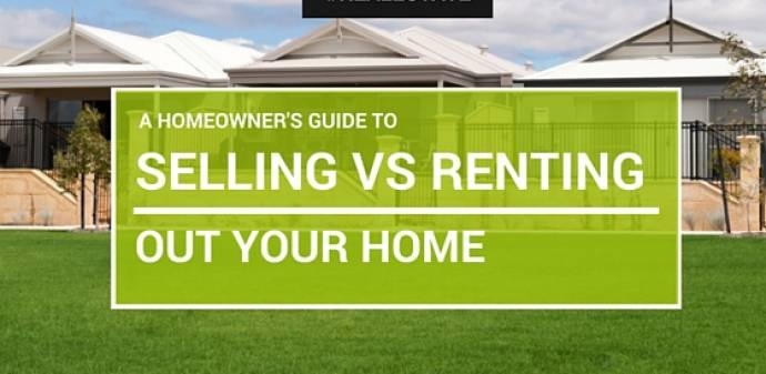 Should You Rent or Sell Your Home? Homeowner's Guide