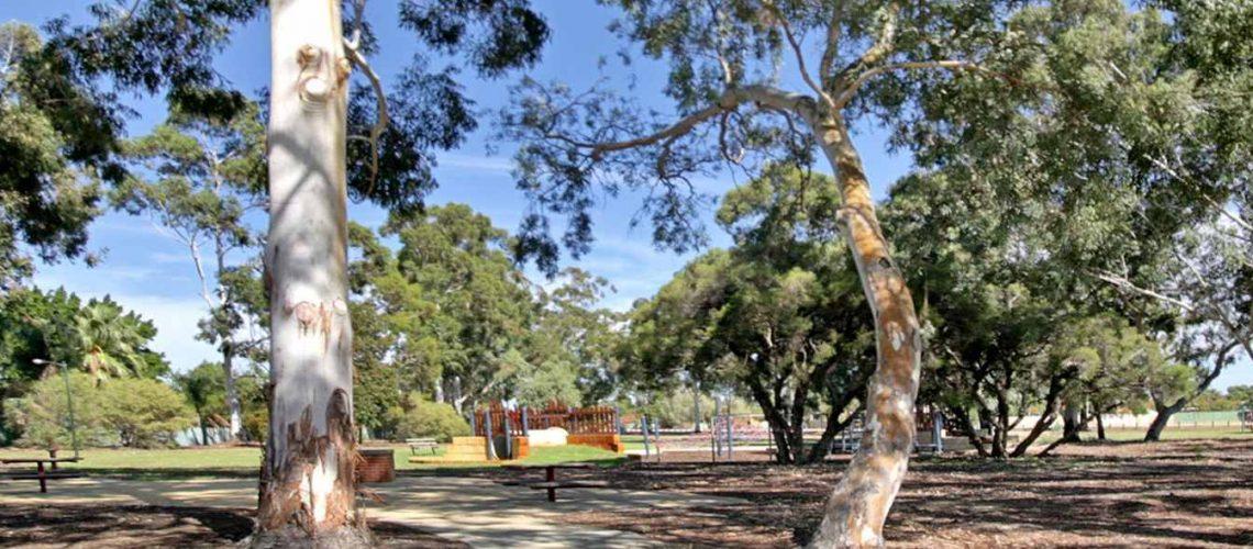 suburb_profile_kelmscott